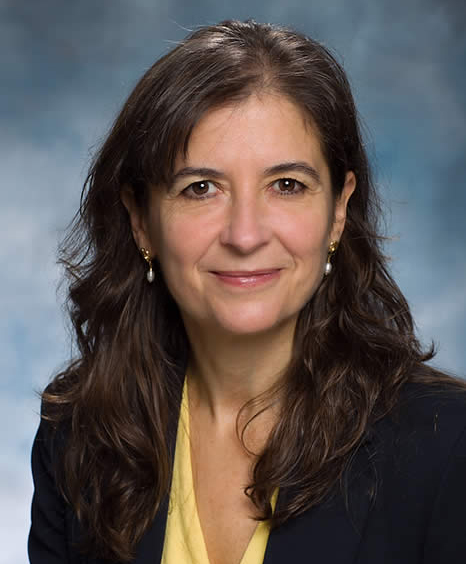 Questions For Epidemiologist Dr Maureen >> Research Program Of Elisa V Bandera Rutgers Cancer Institute Of