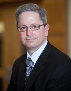 James S. Goydos, MD, FACS