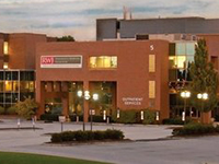 pretty nice 89b5f 9111d RWJBarnabas Health | Rutgers Cancer Institute of New Jersey