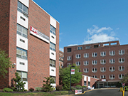 pretty nice 1cd7f 3d012 RWJBarnabas Health | Rutgers Cancer Institute of New Jersey