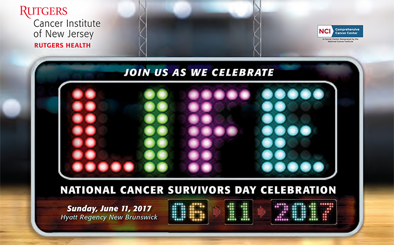 2017 Survivors Day Celebration