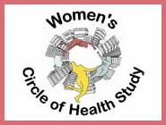 Women's Circle of Health Study