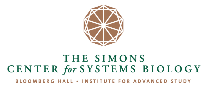 Simons Center for Systems Biology