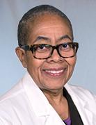 Dr. Margarette Bryan