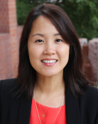 Headshot of Dr. Mihae Song